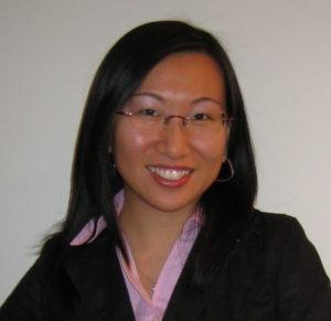 Dr._Charlene_Chan